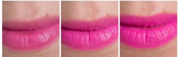 bold lipsticks and ways to wear them