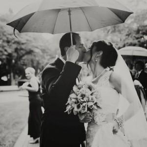 Zvjezdana Wedding