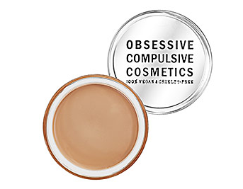 BtB picks: best full coverage concealer